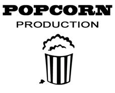 Popcorn Production: Réalisation audiovisuelle, vidéo mariage Alsace