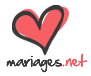 video mariage Alsace