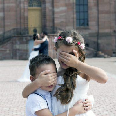 réalisation vidéo mariage et photos