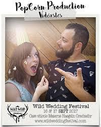 popcornproduction videaste mariage